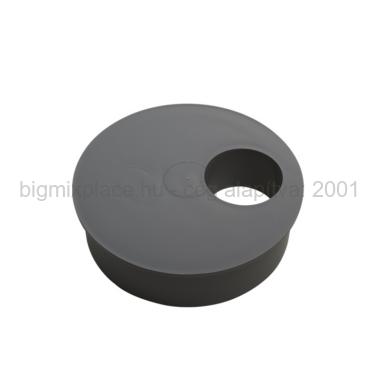 STYRON dugó átmérője 110mm, 40mm-es redukcióval (STY-110-40)