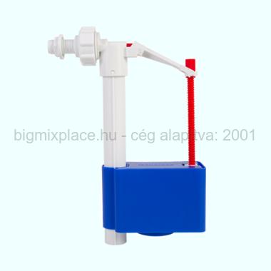 STYRON WC töltőszelep (STY-701)