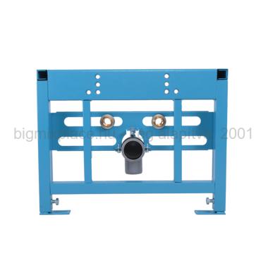 STYRON beépíthető bidékeret (STY-750)