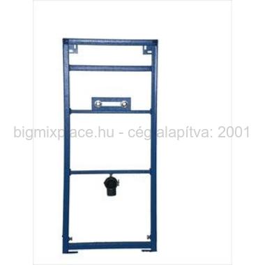 STYRON beépíthető mosdókeret (STY-751)