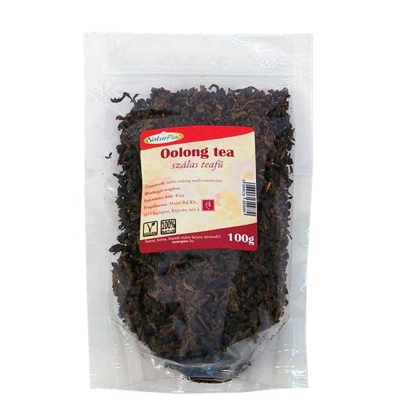 zsírégető tea barkács)